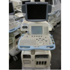 GE LOGIQ 9 2016 new Ultrasound