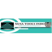 Banner Nusa tools
