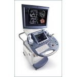 Ge Voluson E6 2017 Ultrasound Machine