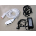 GE Vivid e 2015 New GE 3S-RS Ultrasound transducer probe