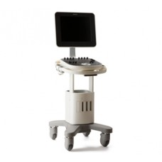 PHILIPS ClearVue 350 ultrasound