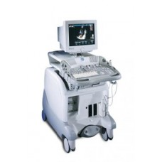 GE Vivid 3 2017 Ultrasound Equipment