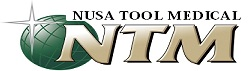 NUSA TOOLS MEDICAL